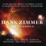 hans_zimmer_the_classics_cover